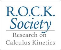 The R.O.C.K. Society